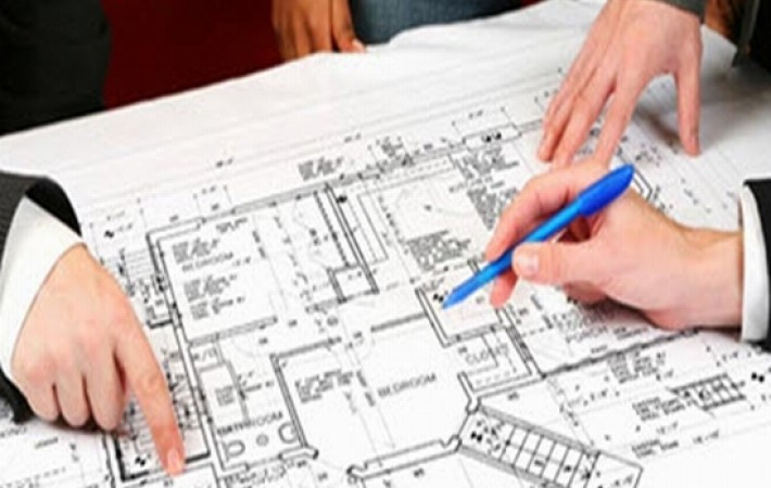 Dịch thuật tài liệu xây dựng